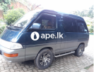 Toyota Toyota Town Ace Super Extra  2006